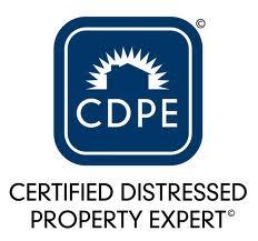 CDPE certification
